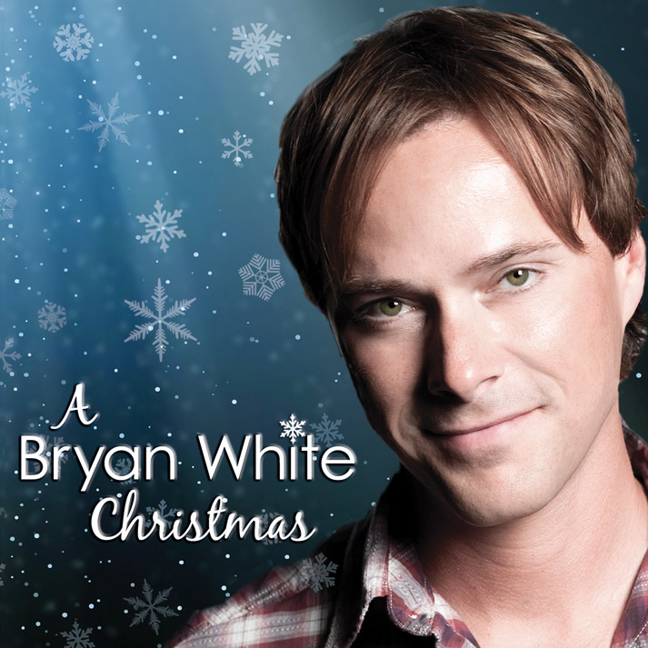 a_bryan_white_christmas_cover
