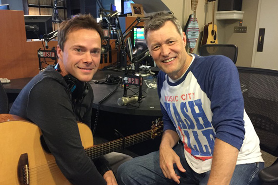 Bryan-White-and-Bill-Cody