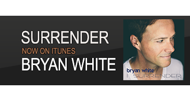 surrender now on itunes